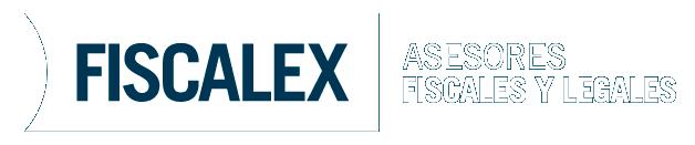 LogoFiscalex